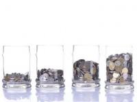 Investment in finanzielle Unabhängigkeit – warum das lohnt und welche Wege es dorthin gibt