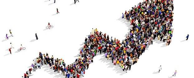 """Sind langfristig bewährte Börsenregeln oder """"Kursraketen"""" wahrscheinlich erfolgreich?"""