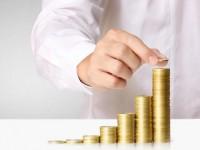 Tagesgeld: Anleger-Favorit und Rendite-Wunder