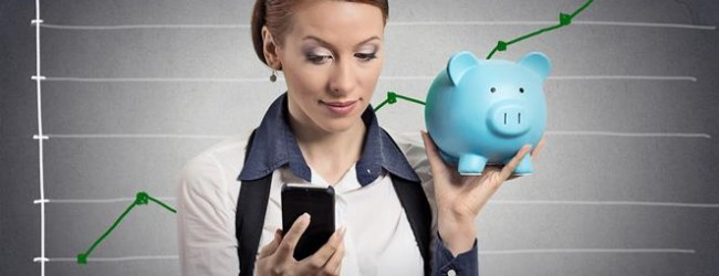 Modernes kostenloses Girokonto inkl. Kreditkarte für Kleinanleger: Number 26