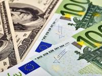 Vom Leitzins-Poker und seinen Folgen für Anleger