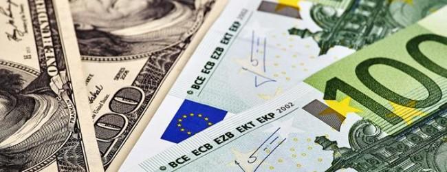 """Kleinanleger-Finanztipp #18: """"Diversifizieren Sie Ihre Geldanlage mittels ETFs"""""""