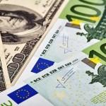 Mit ein paar Grundregeln für die Geldanlage in Aktien und ETFs lassen sich hohe Wertzuwächse erzielen