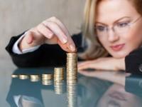 Festgeld oder Anleihen – Was bietet aktuell die besseren Zinsen?