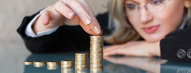 Langfristige Wertzuwachs- und Performanceorientierung ist esssenziell für den persönlichen Geldanlageerfolg