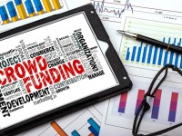 Crowdfunding – auch bei Immobilien-Investments?