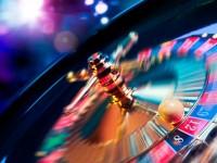 KMU-Anleihen – ein Spiel mit dem Risiko?