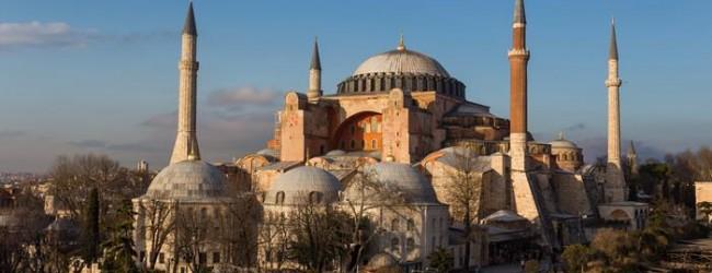 Türkei: Ein Grund, sich in Europa Sorgen zu machen?