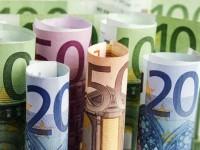 Wie viel Startkapital benötigt man für den Aktienhandel?