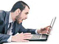 Wertpapiere: Ruhe bewahren und Zukaufsoptionen prüfen