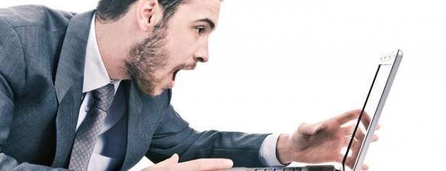 Negativ-Zinsen für Sparer sind laut Gericht in manchen Fällen bereits zulässig