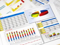 Risikobewertung fürKleinanleger