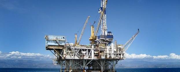 Ölpreis – Signal und Wirtschaftsfaktor