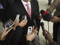 Was ist ein Übernahmeangebot und welche Arten von Unternehmensübernahmen gibt es?