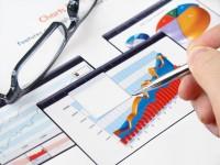 Anleger sollten bei sinkenden Wachstumsraten jetzt die Depotstruktur überprüfen