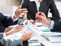 Worauf Anleger beim Kauf von Zertifikaten achten sollten