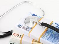 Wie funktioniert die Dividendenzahlung?