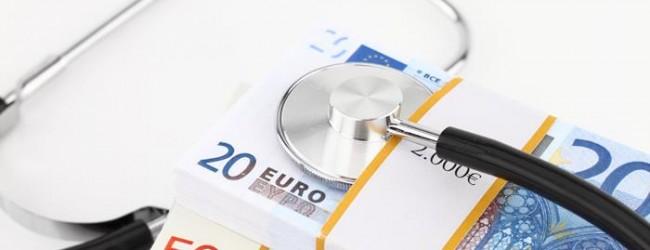 Tipps zum Suchen und Finden guter Aktien für die Geldanlage