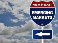 ETFs: Investieren in China