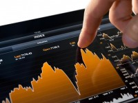Ordentliche Gewinne für Aktieneinsteiger mit Discount-Zertifikaten