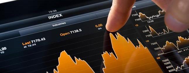 CapTrader: Bester Broker für das Daytrading