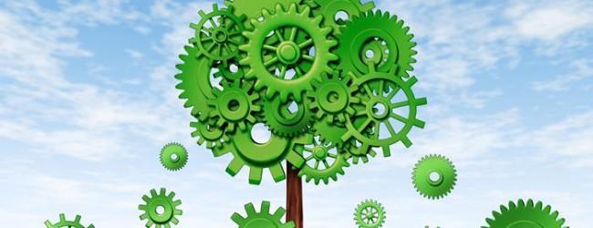 Biotechnologie – eine Branche mit Zukunft