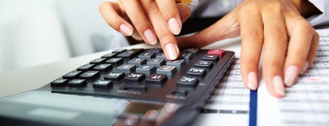 """Kleinanleger-Finanztipp #20: """"Ignorieren Sie Kosten und Steuern nicht!"""""""