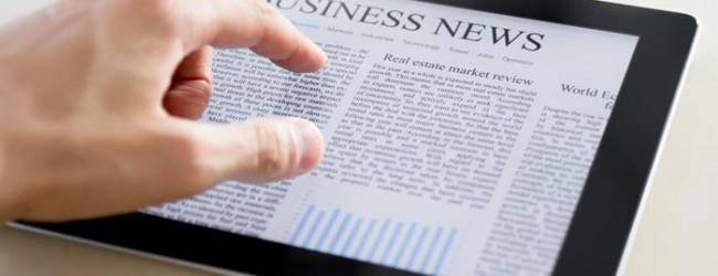 Finanztipps für Kleinanleger #15: Lernen Sie den Unterschied zwischen Investieren und Spekulieren kennen!