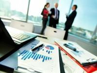 Investieren ohne Alpha: die kostengünstige Alternative zu aktiv gemanagten Fonds
