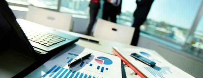 Was ist ein Leveraged-Buy-Out?