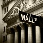 S&P 500: Auf die Größe kommt es an