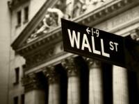 Welche Aktien/Unternehmen sind im Dow Jones?