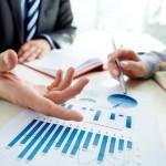 Mit Indexfonds kostengünstig, flexibel und renditestark vorsorgen