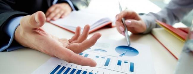 Das Ende des Beratungsprotokolls und der Trend hin zur eigenständigen Aktienanlage