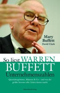 buffet buch