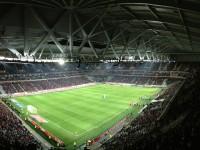 Geldanlage zur Fußball-WM: Schlechte Kombination mit wenig Aussicht auf Renditemeisterschaft