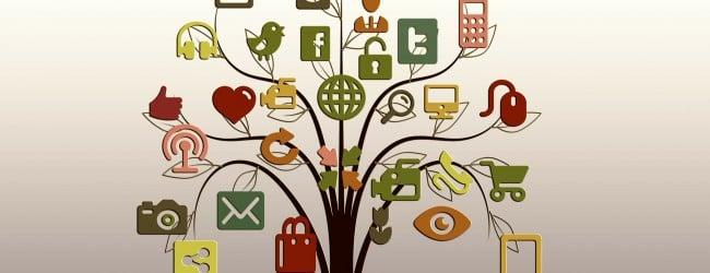 Social Media Plattformen als Faktor bei Kreditvergabe?