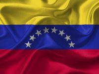 Hyperinflation in Venezuela – woran liegt das und könnte uns das auch einmal treffen?