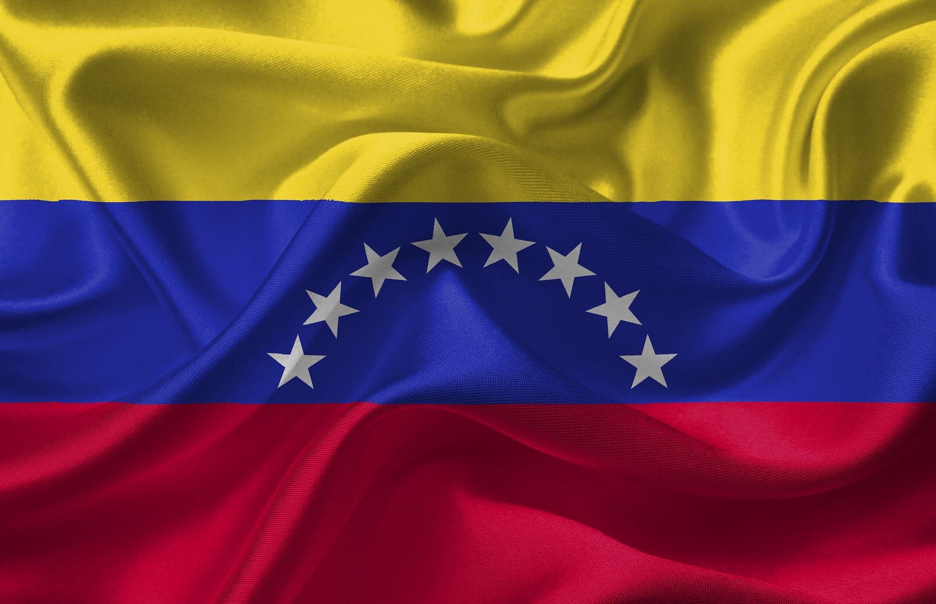 venezuela, hyperinflation