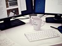 workstation-