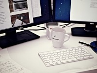 workstation-