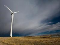 Windreich – neue Hoffnung für Anleger?