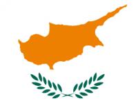 Bankenkrise in Zypern – Infos und Meinung zu Einlagensicherung, Bank of Cyprus, Laiki Bank und Zwangsabgabe