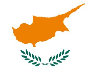 Neues zum Thema Bankenhilfe – Zypern verbietet Finanztransaktionen